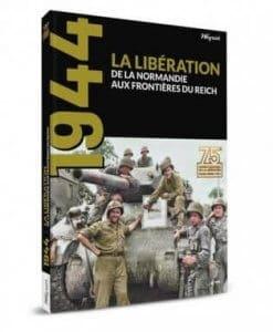 Mook 1944 - Weyrich Edition